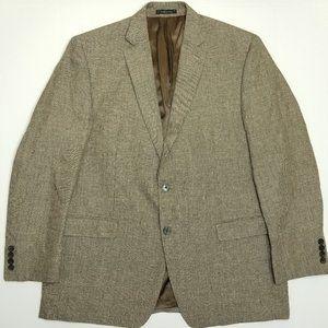 Lauren Ralph Lauren Suits & Blazers - Lauren Ralph Lauren 2 Buttoned Sport Coat/ Blazer